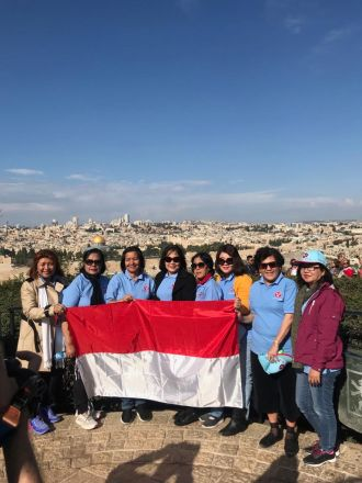 Tour ke Israel Gallery 6 - 13 November 2018  3 whatsapp_image_2018_11_28_at_12_50_13_1